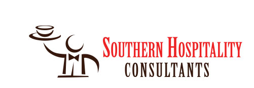 Southern Hospitality Consultants